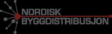 Nordisk Byggdistribusjon AS